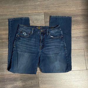 LUCKY 🍀 BRAND men's jeans